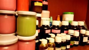 nokta terapi antalya ameliyatsız tedavi manuel terapi (17)