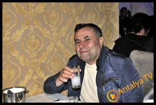 Adalyam Türkü Evi (66)