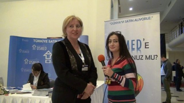 OSMED - Türkiye Satın Alma Müdürleri ve Eğitim Derneği - Linos Ajans - Türkiye Satın Alma Platformu Gastronomi Sektör Buluşması Antalya (28)