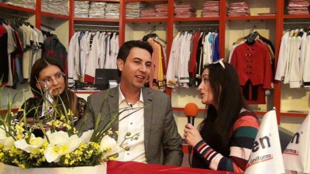 OSMED - Türkiye Satın Alma Müdürleri ve Eğitim Derneği - Linos Ajans - Türkiye Satın Alma Platformu Gastronomi Sektör Buluşması Antalya (29)