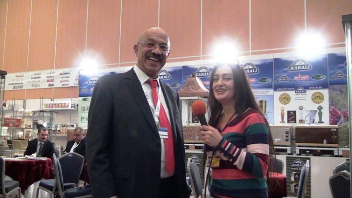 OSMED – Türkiye Satın Alma Müdürleri ve Eğitim Derneği – Linos Ajans – Türkiye Satın Alma Platformu Gastronomi Sektör Buluşması Antalya (31)