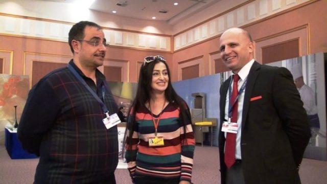 OSMED - Türkiye Satın Alma Müdürleri ve Eğitim Derneği - Linos Ajans - Türkiye Satın Alma Platformu Gastronomi Sektör Buluşması Antalya (36)