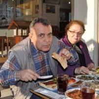 Adanadayım Kebap - Antalya TV (51)