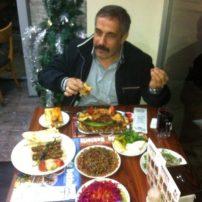 Adanadayım Kebap - Antalya TV (64)
