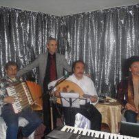 Antalya TV - Akdeniz Haber Merkezi- Anadolu Müzik ve Kültür Derneği (5)