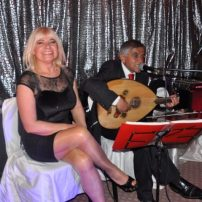 Antalya TV - Akdeniz Haber Merkezi- Anadolu Müzik ve Kültür Derneği - (51)