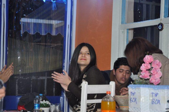 Ömrüm Kır Bahçesi- Antalya TV (132)