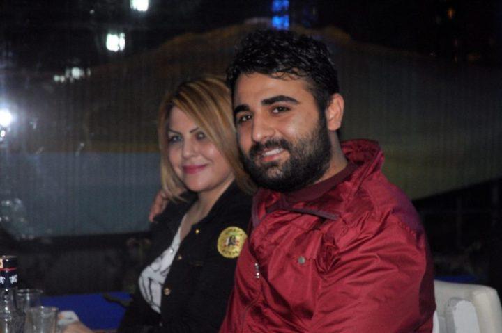 Ömrüm Kır Bahçesi- Antalya TV (159)