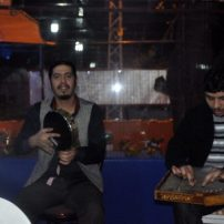 Ömrüm Kır Bahçesi- Antalya TV (176)
