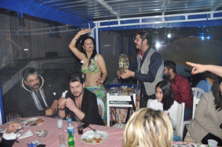 Ömrüm Kır Bahçesi- Antalya TV (19)