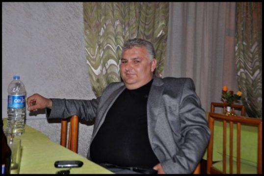 Anadolu Kültür ve Müzik Derneği- Şükrü Güngören - Filiz Mertkaya-Sema Öker- Ela Doğan- Kybele Gurup-  Antalya TV- Muhabir Rüya Kürümoğlu  (6)