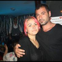 DJ Savaş Akyüz (171)