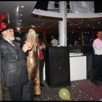 DJ Savaş Akyüz (253)