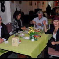 Ela Doğan - Kybele Gurup (77)