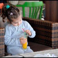 The Lara Landscape Cafe- Sadettin Ersoy- Antalya TV- Muhabir Rüya Kürümoğlu (51)