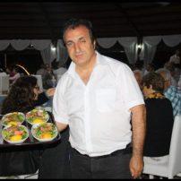 Düzlerçamı Yaşam Park- Seçil Saraç Bilir- İbrahim Bodur- Antalya TV- Muhabir Rüya Kürümoğlu013