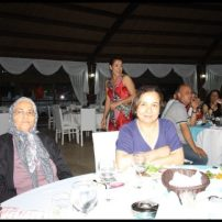 Düzlerçamı Yaşam Park- Seçil Saraç Bilir- İbrahim Bodur- Antalya TV- Muhabir Rüya Kürümoğlu045