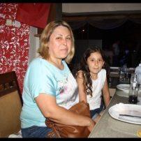 Devecim 01 Adanalı Ocakbaşı- Hanifi Pınar- Ali Balcı- Antalya TV- Muhabir Rüya Kürümoğlu19