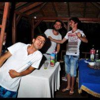 Dido Beach- KA Ajans- Serap Ömürlübay (8)