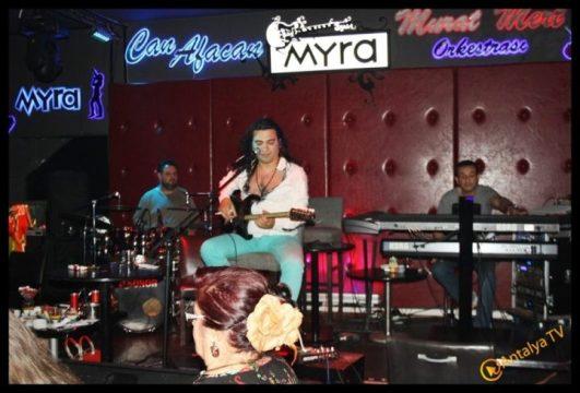 Myra Beach Bar- Can Afacan- Murat Mert Orkestrası-  Ali Purtul (24)