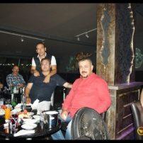 Myra Beach Bar- Can Afacan- Murat Mert Orkestrası- Ali Purtul (28)