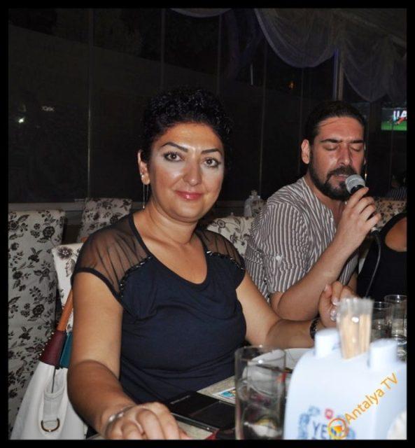 01 Adanalı Ocakbaşı -Hanifi Pınar- Tarkan Ünsal Aksoy- Antalya TV- Muhabir Rüya Kürümoğlu (56)