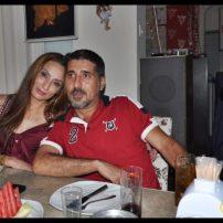 01 Adanalı Ocakbaşı -Hanifi Pınar- Tarkan Ünsal Aksoy- Antalya TV- Muhabir Rüya Kürümoğlu (57)