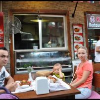 Kalender Restaurant Kebap Hause- Kadriye Özbay09 (14)