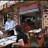 Kalender Restaurant Kebap Hause- Kadriye Özbay09 (49)