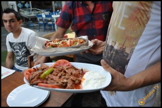 Kalender Restaurant Kebap Hause- Kadriye Özbay09 (5)