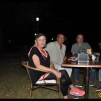 The Lara Landscape Cafe-Sadettin Ersoy (24)