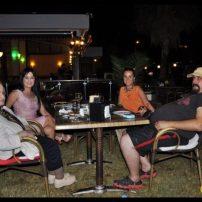 The Lara Landscape Cafe-Sadettin Ersoy (28)