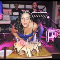 Antalya TV- Ayliz Aysel Albayrak- (20)
