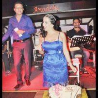 Antalya TV- Ayliz Aysel Albayrak- (8)