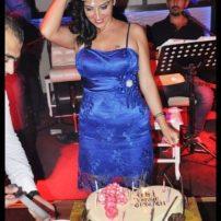 Antalya TV- Ayliz Aysel Albayrak- (9)