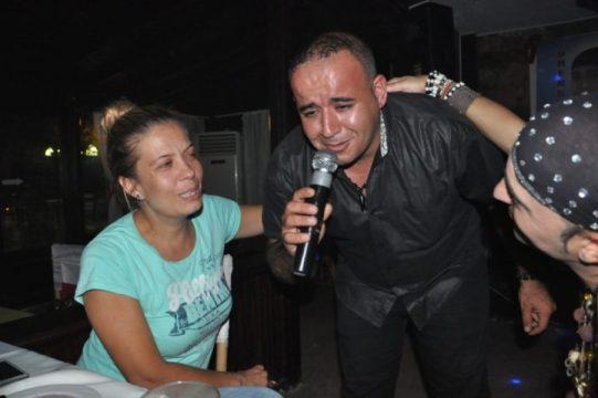 Ömrüm Deniz Restaurant- Prens Boran- DJ Murat Sarıgöz- Zula Et Mangal Ülkü Kaplan (7)