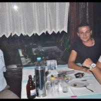 Ömrüm Deniz Restaurant- Prens Boran030
