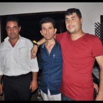 Ömrüm Deniz Restaurant- Prens Boran038