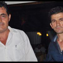 Ömrüm Deniz Restaurant- Prens Boran040