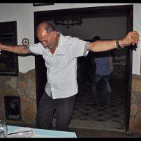 Ömrüm Deniz Restaurant- Prens Boran043