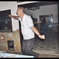 Ömrüm Deniz Restaurant- Prens Boran045