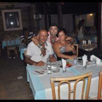 Ömrüm Deniz Restaurant- Prens Boran066