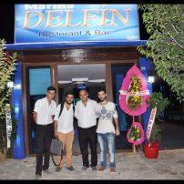 Delfin Restaurant Bar- Toprak Dönmez (104)