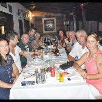 Kıbrıs Ada TV- Tavukçu Show - Burhan Çapraz- Antalya TV- Muhabir Rüya Kürümoğlu- Prens Boran (228)