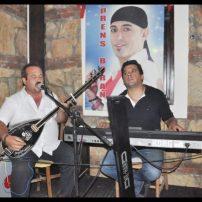 Prens Boran- Ömrüm Deniz Restaurant (99)
