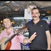 Tayfun Balıkçılık- Tayfun Bulu- Antalya TV- Muhabir Rüya Kürümoğlu (21)
