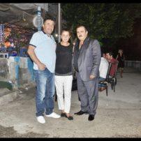 Tayfun Balıkçılık- Tayfun Bulu- Antalya TV- Muhabir Rüya Kürümoğlu (47)