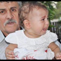 Antalya TV- Ali Aksoy- Hatice Aksoy- Muhabir Rüya Kürümoğlu (196)