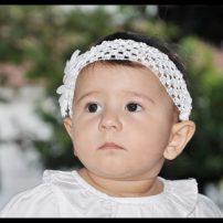Antalya TV- Ali Aksoy- Hatice Aksoy- Muhabir Rüya Kürümoğlu (207)