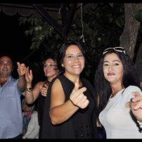 Antalya TV- Ali Aksoy- Hatice Aksoy- Muhabir Rüya Kürümoğlu (289)
